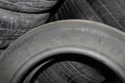 Bridgestone B391. Летние, 40%
