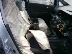 Колонка рулевая. Toyota Wish, ZNE10, ZNE10G