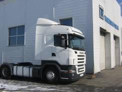Scania R, 2006