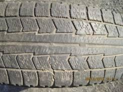 Bridgestone Blizzak, 155/60 R13