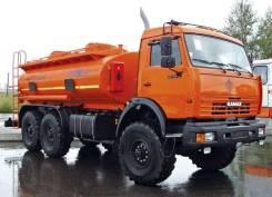 НефАЗ 66062, 2014