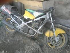 Kawasaki Ninja 400, 1995