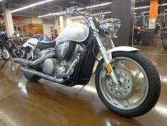 HONDA VTX1300, 2006