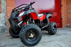 Yamaha Red Devil ATV200cc, 2015