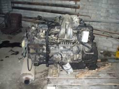 Продам двигатель 6М61
