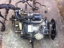 Насос топливный высокого давления. Nissan Terrano Nissan Elgrand, AVE50, AVWE50 QD32ETI