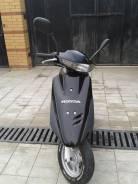 Honda, 2004