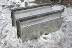 Ящик подвесной HINO