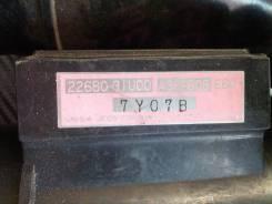 Датчик расхода воздуха Nissan Laurel, GC35, RB25DE