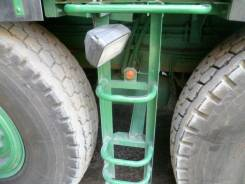 Като 300 тон Длинный кран КА-3000, 2005
