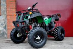 Rock Climber BS-ATV 150cc, 2014