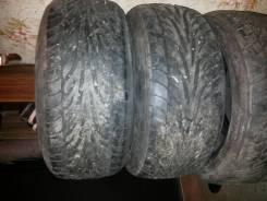 Dunlop, 195 45 14