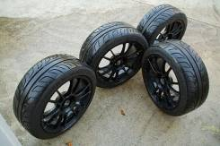 Bridgestone Potenza RE-01R, Potenza RE-01R 235/45/17 93W