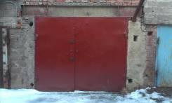 Продается копитальный гараж в г/к 227
