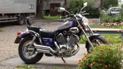 Yamaha Virago 400 - 2, 1994
