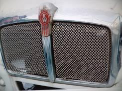 Кенворт Т2000, 2004г.