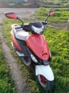 RM-X50, 2008