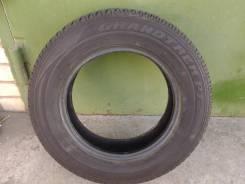 Dunlop, 175/80/R15