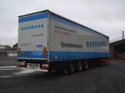 Schmitz, 2006