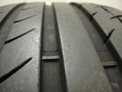 Michelin Pilot Sport PS2, 265/40/17