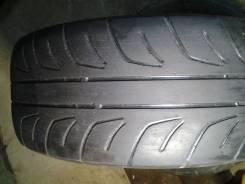 Bridgestone Potenza RE-01R, 205/55/16