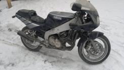 Yamaha FZR, 1992
