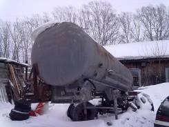 Бецема ТЦ-12, 1991