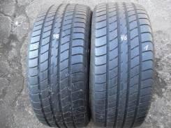 Dunlop SP Sport 2000, 205 45 15