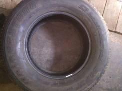 Bridgestone, 245/65 R16