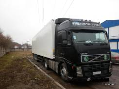 Volvo FH, 2009