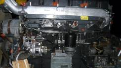 Renault, 2001