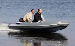 Winboat 375R. 2018 год, длина 3,75м., двигатель подвесной, 25,00л.с., бензин