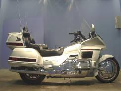 Honda GL 1500, 1997