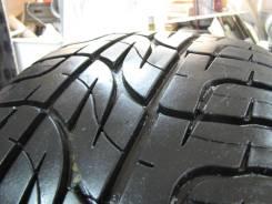 Pirelli Scorpion Zero, p285/65R16