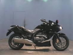 Honda DN-01, 2009