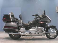 Honda GL 1500, 1992
