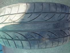Bridgestone Potenza GIII. летние, б/у, износ 20%