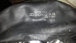 Dong AH, 245/70-15