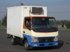 Mitsubishi Fuso, 2009