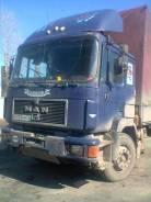 Ман 24372, 1994
