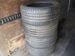Continental ContiSportContact 2, 225/45R16