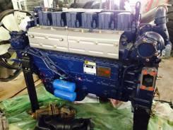 Двигателя, Фильтра, Комплектующие в Наличии на Китайскую Спецтехнику