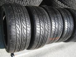 Dunlop Le Mans LM703, 235/40R 17, 245/40R 17