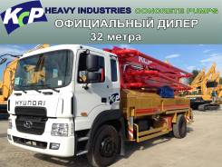 KCP 32ZX5120, 2015