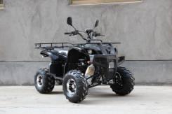 Irbis ATV  150сс в наличии в П-К, 2014