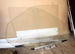 Боковые стёкла дверей на ВАЗ 2110, 2111, 2112, 2170, 2171, 2172