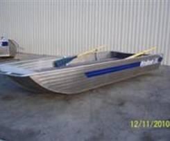 Продам Windboat 38