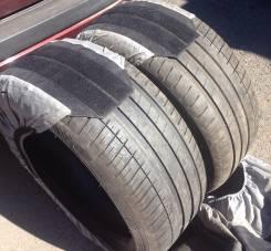 Michelin Pilot Sport 3, 225/40R16