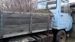 Продам грузовик на запчасти
