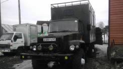 ГАЗ 3308, 2007